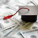Tuition Reimbursement: Paying it Forward