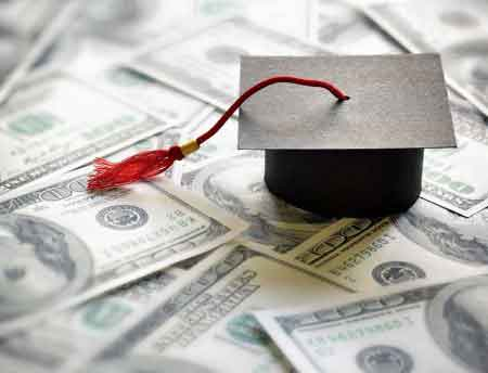 TransAm Trucking offers tuition reimbursement.