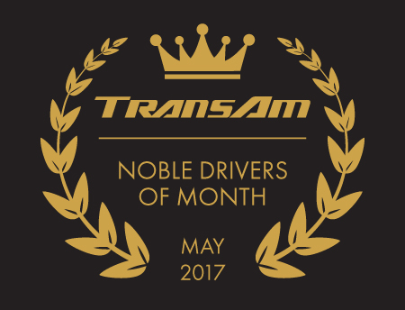 Drivers-of-the-Month-May
