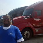 Moses Jones – Knowing Your Truck is Good Business Sense