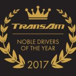 Drivers of the Year – 2017