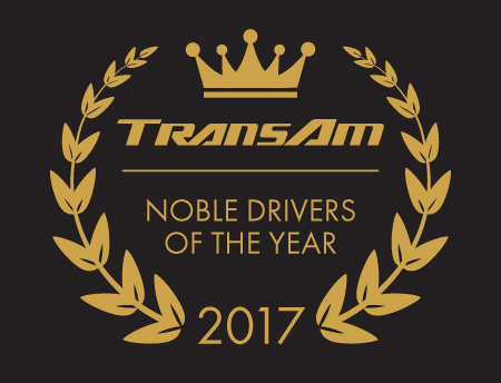 TransAm Trucking is proud to recognize five drivers who exemplified the TransAm Noble Purpose throughout 2017.