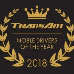 Drivers of the Year 2018